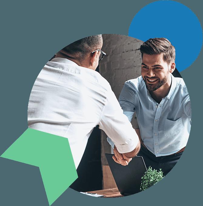 Collaborazioni che fanno la differenza