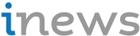 inews_contatti