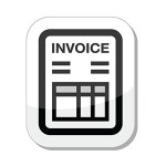 Trusted Invoice -150x150