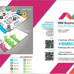 informazioni IBM Business Connect 2015