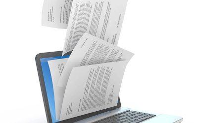 Arriva il Decreto sulla Fattura Elettronica B2B: l'esperienza d'Intesa nella dematerializzazione!