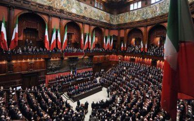 Fatturazione Elettronica tra privati: via libera delle commissioni parlamentari