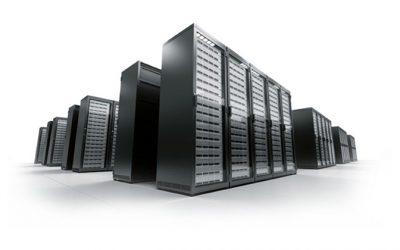Il luogo di conservazione delle scritture contabili digitali