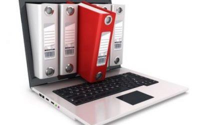 Digitalizzazione del sistema Paese: approvato il Decreto sulla Fatturazione Elettronica B2B