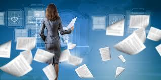 Chiarimenti sul luogo di conservazione dei documenti fiscali