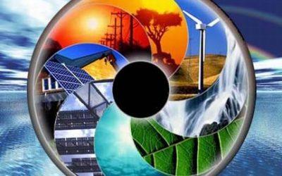 Conservazione energie rinnovabili: l'offerta di Intesa
