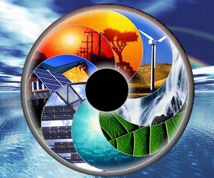 conservazione energie rinnovalibili