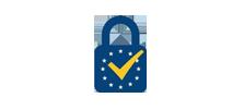 eIDAS Qualified Trust Service Provider