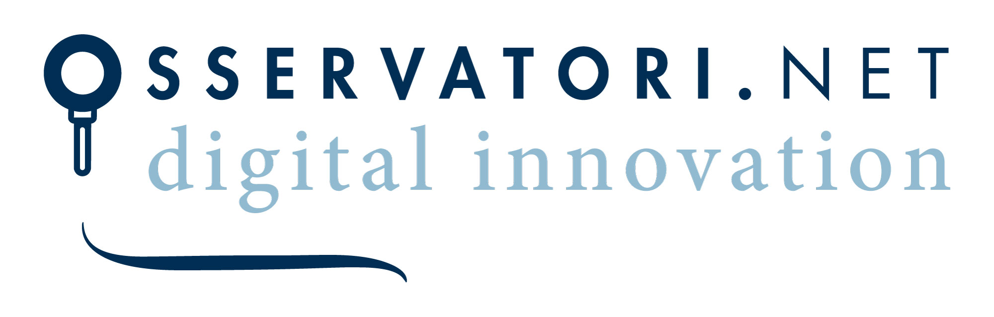logo osservatori digital innovation
