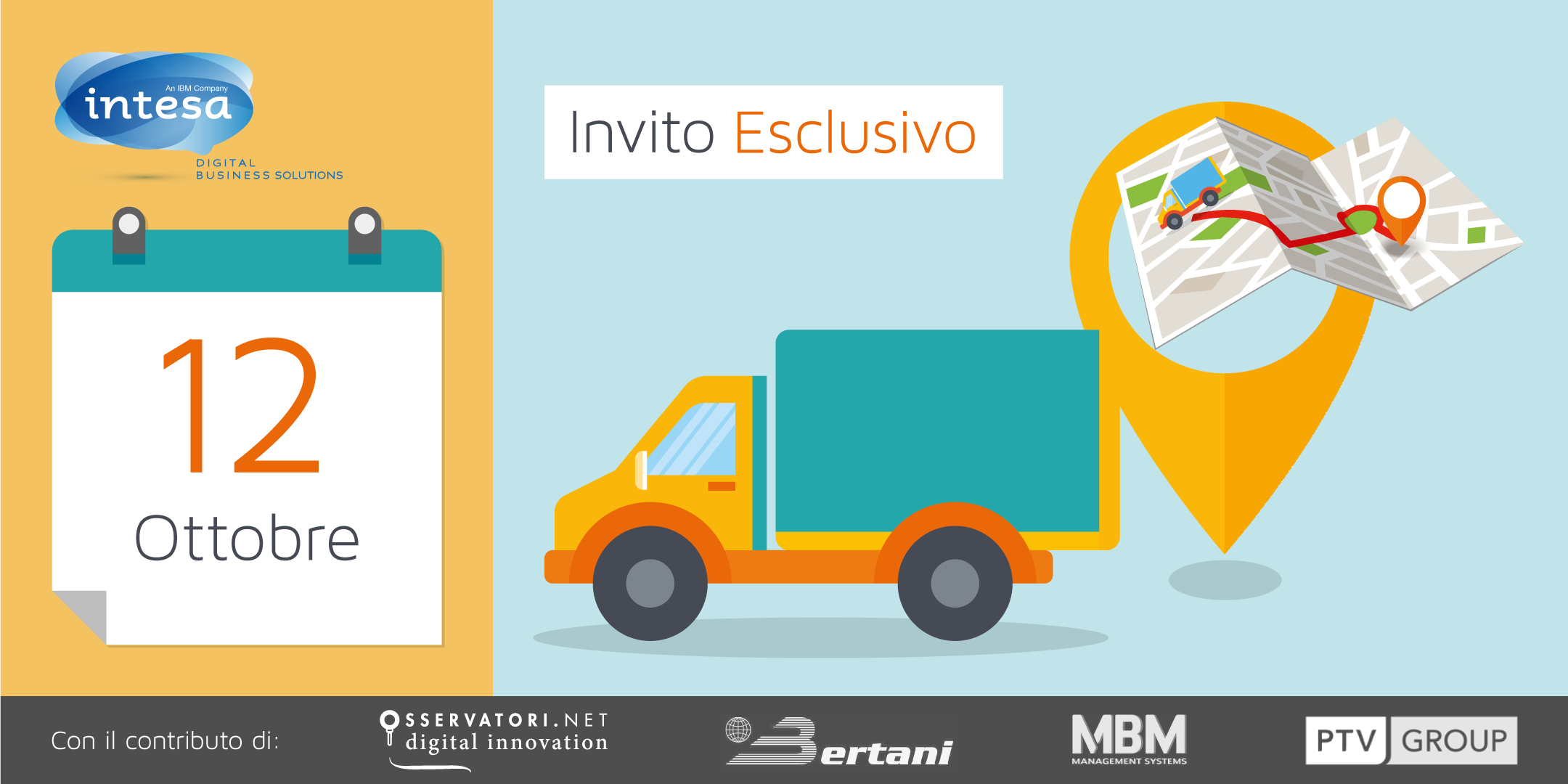 NextLogistics2016_EventBrite
