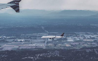 Efficienza logistica delle Aziende di Trasporto: pilastro della competitività