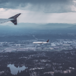 trasporto-aereo