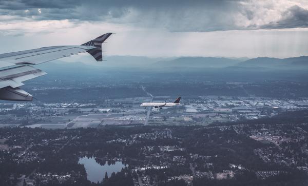 trasporto-aereo-efficienza-logistica