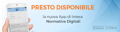 Normative digitali