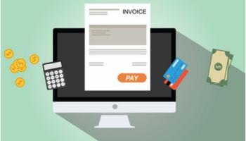 Dati fatture e liquidazioni IVA: come e cosa trasmettere?