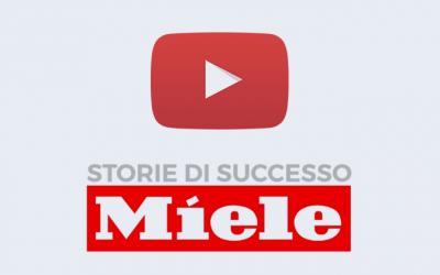 Il digitale migliora processi e customer experience. La storia di Miele.