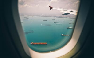 La digitalizzazione del settore Logistica e Trasporti in Italia