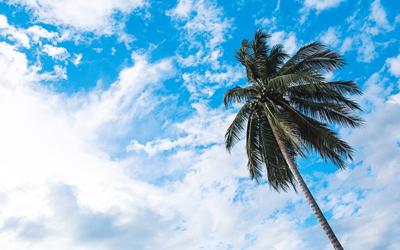 L'unica nuvola che agevola la vacanza e il business