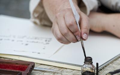 Firmare contratti digitalmente: le modalità più diffuse oggi