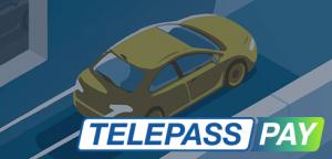 TelepassPay_StoriaDiSuccesso