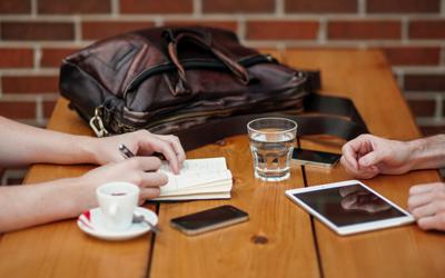 HR e trasformazione digitale: competenze strategiche dell'era digitale