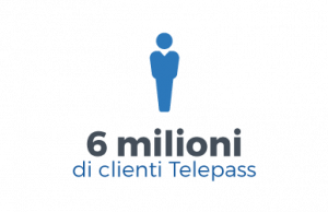 Infografica_NumeriTelepass1