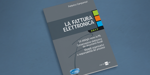 LaFatturaElettronica
