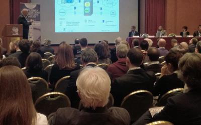 Tracciabilità sul trasporto del farmaco: nuovi scenari digitali