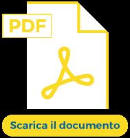ScaricaDocumentoPDF