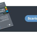 Download_Libro_LaFatturaElettronica