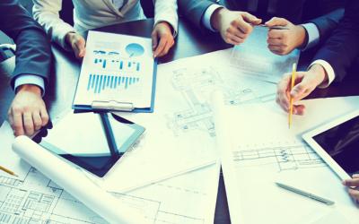 In cerca di digitalizzazione? Arriva il voucher per le PMI