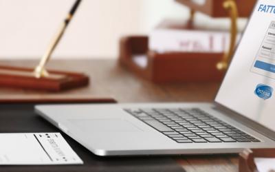 Fatturazione elettronica B2B (tra privati): un percorso obbligatorio per tutte le aziende