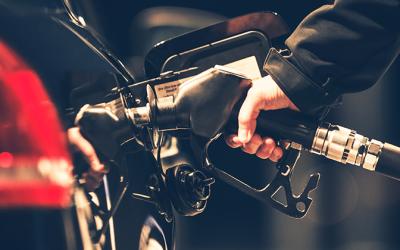 Fattura elettronica tra privati (B2B): addio alla scheda carburante da luglio 2018