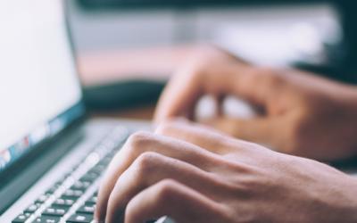 GDPR: quali aspetti considerare nella scelta del software di gestione PEC