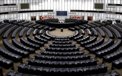 INTESA partecipa al progetto POOL-TSPs sulla fatturazione elettronica europea