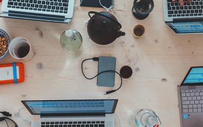 L'approccio Agile nella gestione dei progetti di innovazione digitale