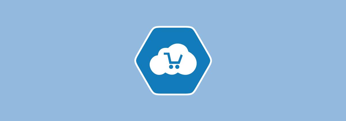 Nasce Cloud Business Solutions