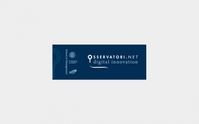 Osservatorio Cloud & Ict as a Service 2015: analisi e interpretazione dei risultati