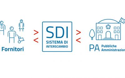 Sistema di Interscambio: nuovi controlli per le fatture PA