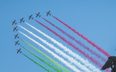 Aziende italiane sempre più mature sul Cloud, ma le sfide rimangono