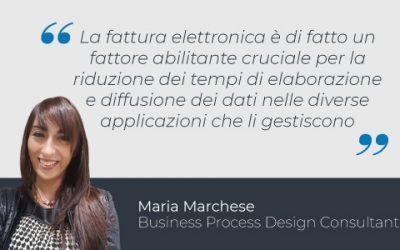 """Fatturazione Elettronica: un input per processi aziendali più """"digit..."""