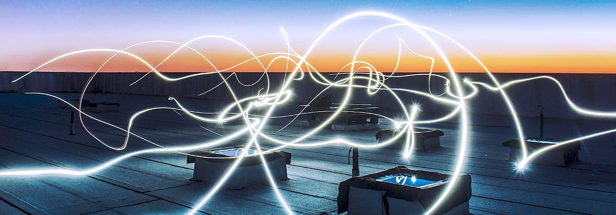 Industrial Internet of Things tra dati, sensori e processi