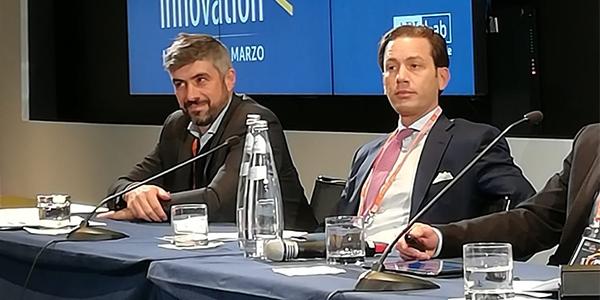 Crescita e sviluppo del business: il digitale alleato di BPER Banca