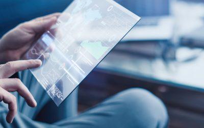 (Ri)Pensare in digitale i processi bancari: Banco BPM si trasforma