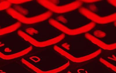 Come proteggersi dagli attacchi Business Email Compromise