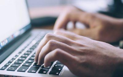 Electronic Data Interchange (EDI) e blockchain: minacce ed opportunità