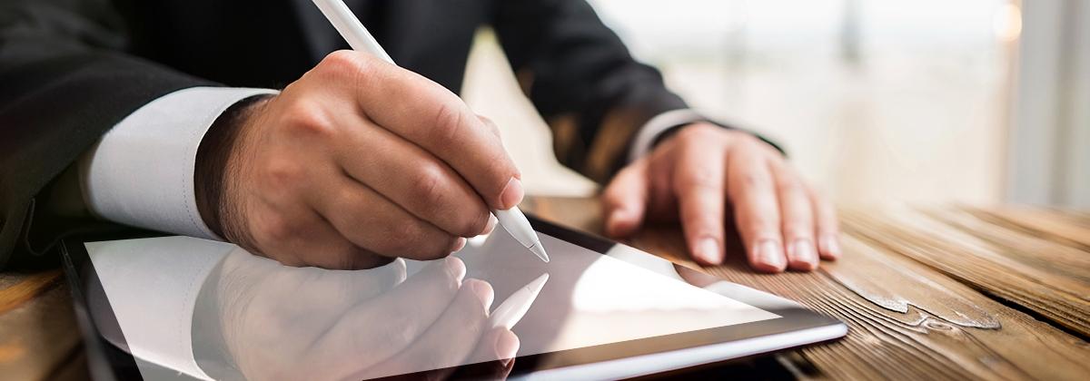 Firmare digitalmente i documenti grazie alla firma remota