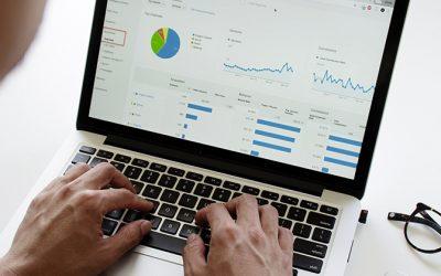 Imprese e professionisti: tecnologia a supporto dei dati
