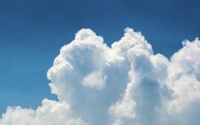 Adottare strategie Cloud per progetti di trasformazione digitale
