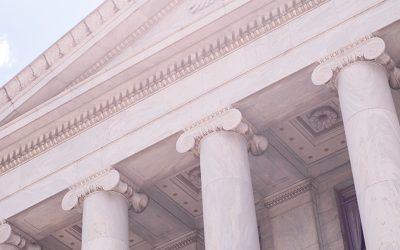 Conservazione a norma: digitalizzazione e regolamentazione